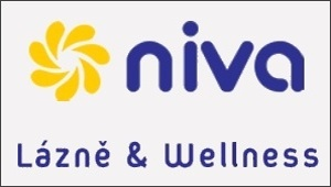 Wellness hotel Niva