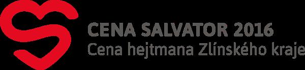 logo_cena.salvator_2016