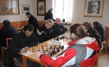 šach5.1.17