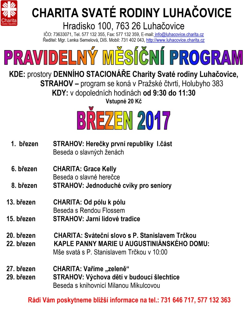 PROGRAM+BŘEZEN+2017