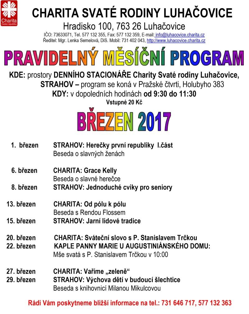 PROGRAM+BŘEZEN+2017