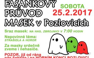fasanky2017
