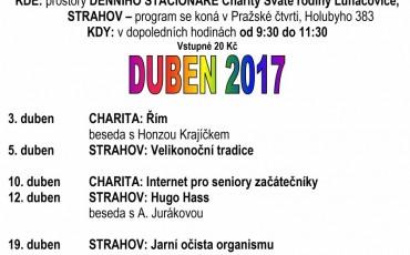 PROGRAM+DUBEN+2017