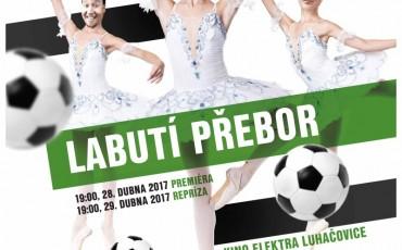 Divadlo_Luhacovice_2017-Balet