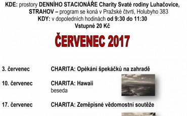 PROGRAM+ČERVENEC+2017