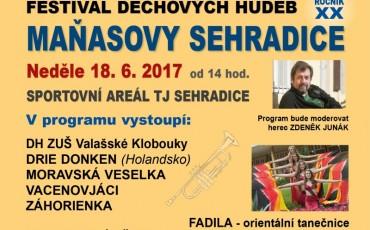 manasovy_sehradice_2017