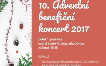 A3_plakat_adventni_koncert_02