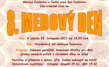 medovy