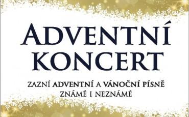 Adventni_koncert_HL_2017-768x1085