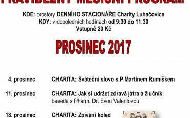 PROGRAM+PROSINEC+2017