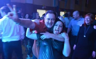 Hasičský ples 2018 (27)