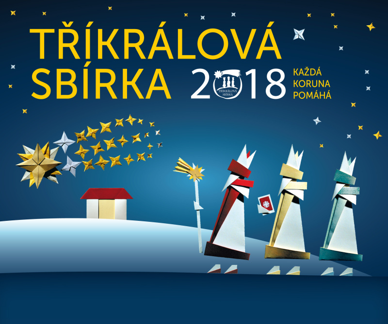TKS_obrazek_plakatek