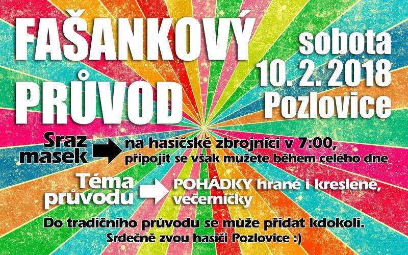 fasanky2018-OK