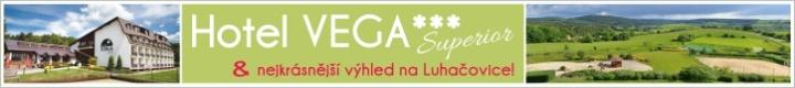 banner_Vega_zima