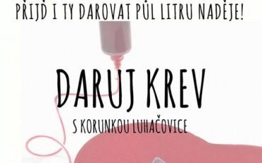 krev-s-korunkou-18