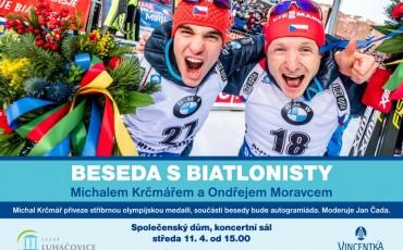 vince-plakat A3 biatlon