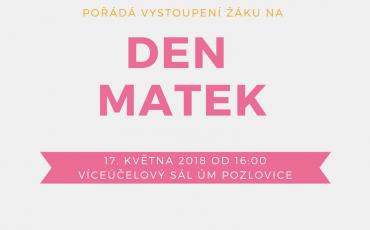 den_matek2018