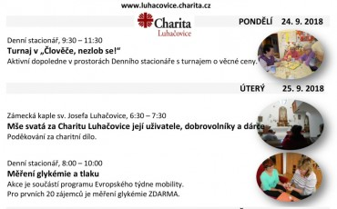 DNY+CHARITY+LUHAČOVICE+2018
