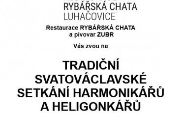 harmonikari