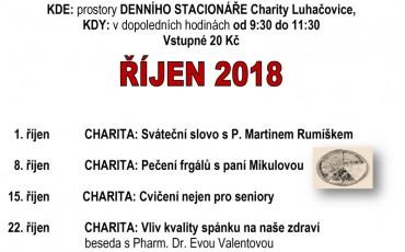 program+ŘÍJEN+2018