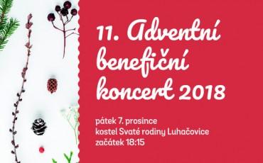 A4_plakat_adventni_koncert_2018_02