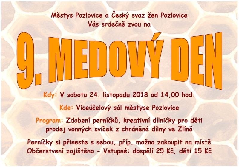 medovy18