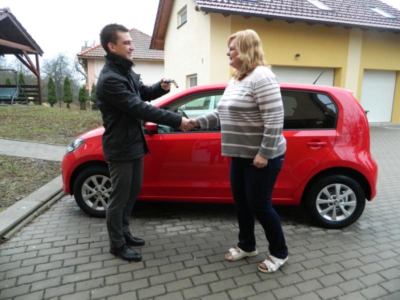 predani auta 3.2017
