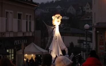 Stromeček Luhačovice 2018 (8)
