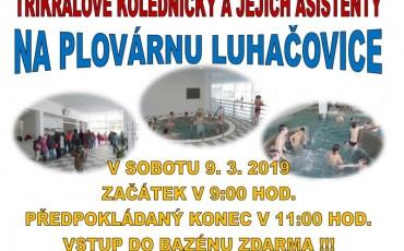 Plovárna+LUHA+2019x