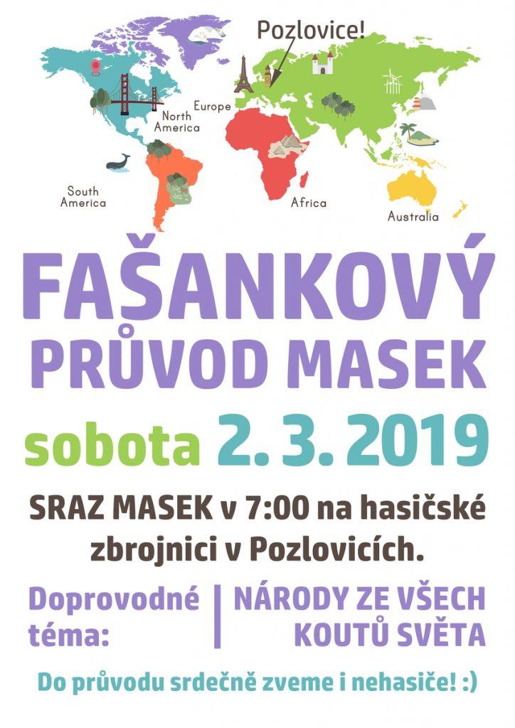 fasanky18