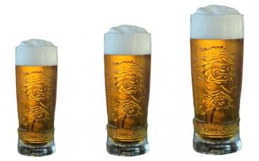 3x pivo