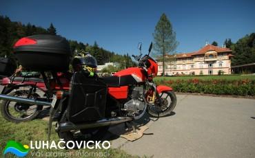 Jawa-sraz-11