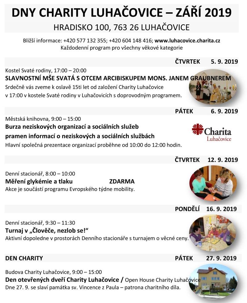 DNY+CHARITY+LUHAČOVICE+2019