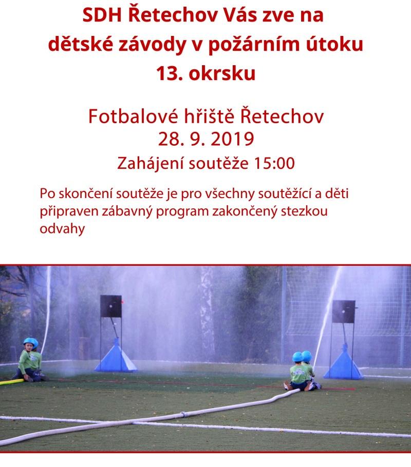 detske-zavody-2019-A3