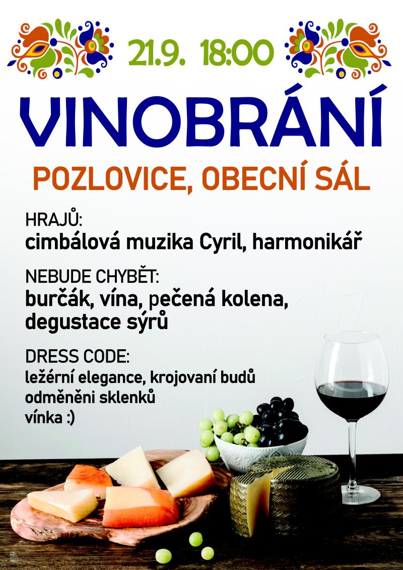 vinobrani-sdh2019