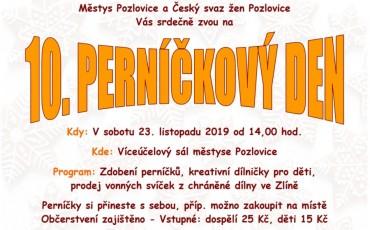 pernickovy19