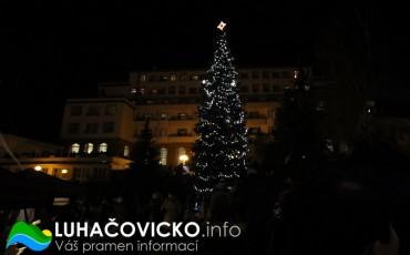 Stromeček-Luhačovice-2018-12