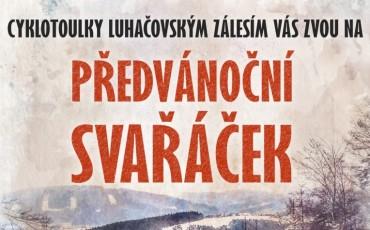 Svařák2019