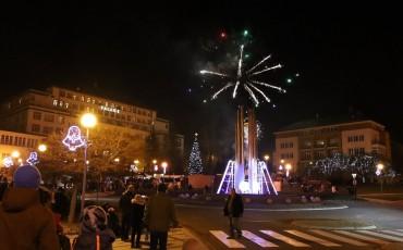 Vánoční jarmark v Luhačovicích 2019 (39)