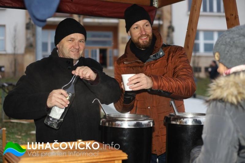 Vánoční-jarmark-v-Luhačovicích-2019-5