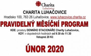 program ÚNOR 2020