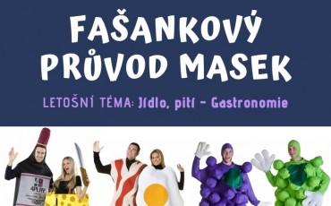 fasanky2020