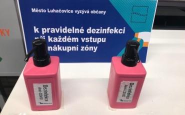 desinfekce 7.4.20 (1)