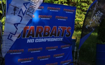 STARBAITS – CUP LUHAČOVICE 2020 (4)