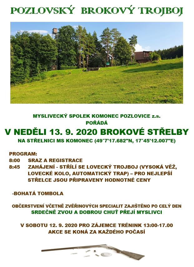 strelby20