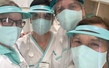 Uherskobrodské dialyzační středisko