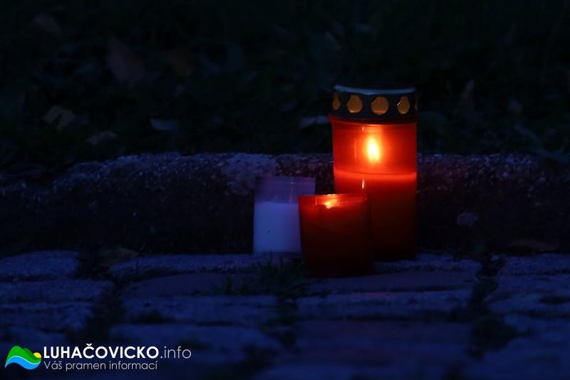 Luhačovice-oslavily-30.-výročí-obnovení-demokracie-16