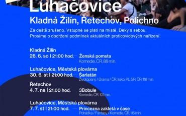 letni kino_luhacovice a obce