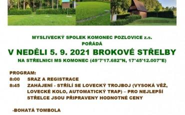 strelby21